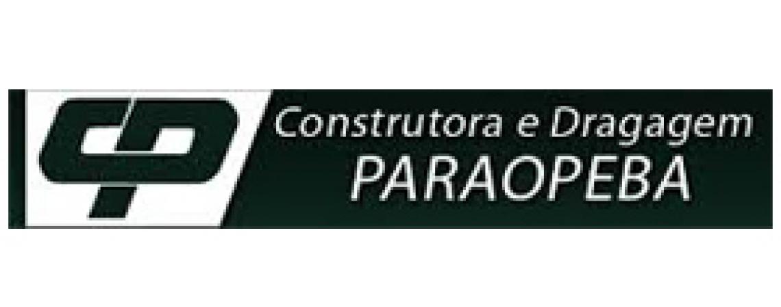 Paraopega