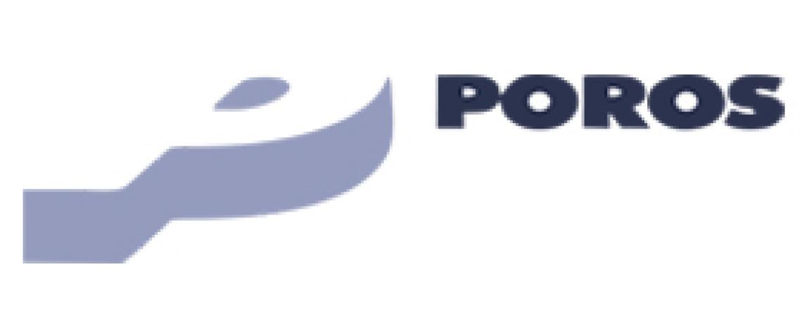 Poros