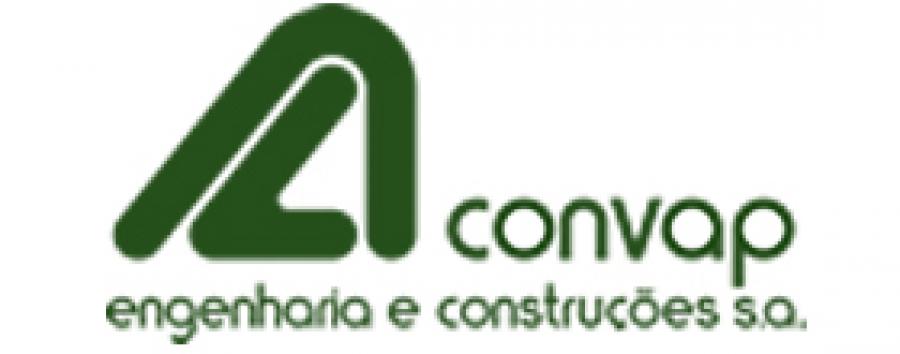 Convap